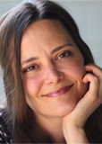 Lauren V. Walling