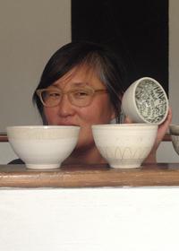 heige-kim-staff-photo