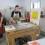 Hands-on Art: a Journey in Artmaking