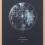 "A Geometric Universe: Natalia Zapella's ""Nights, the Cosmos, and I"""